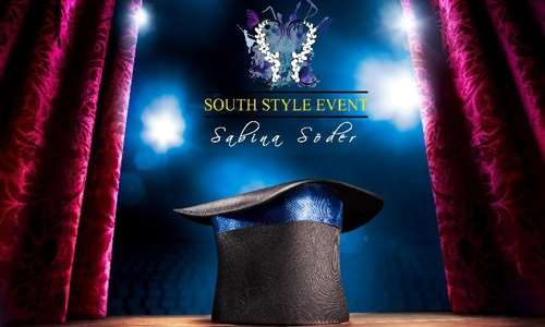south-style-event
