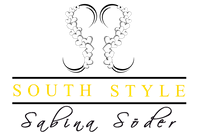 cropped-south_style01_svart-2