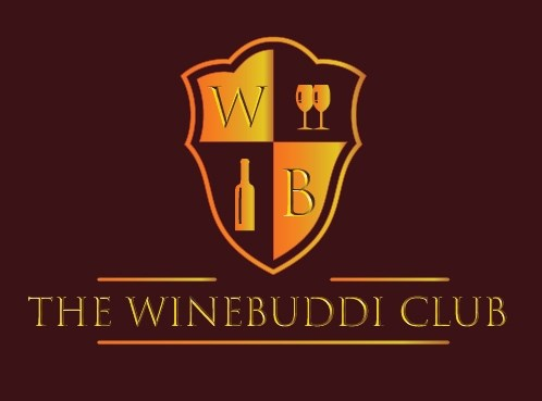winebuddi-club